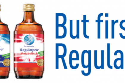 什么是 Regulatpro® Bio?