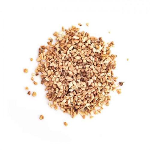 Sonnentor Organic Garlic Granules 40g loose