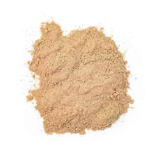 Sonnentor Organic Ginger Powder, 35g