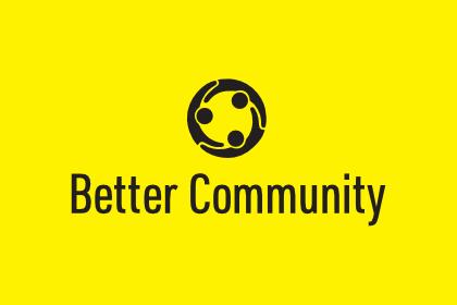 Better Communities