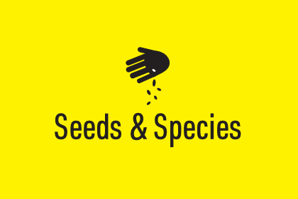 Seeds & Spices