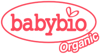 logo-babybio
