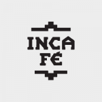 Incafe Logo
