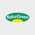 Naturgreen Logo
