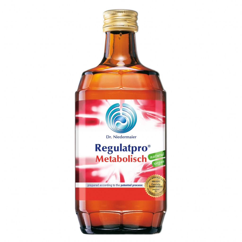 Regulatpro® Metabolisch 350ml