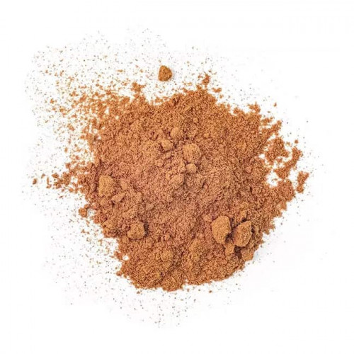 Sonnentor Cinnamon Ceylon Powder 40g loose