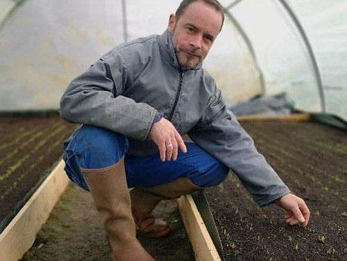 BABYBIO Carrot farmer e1603090964725