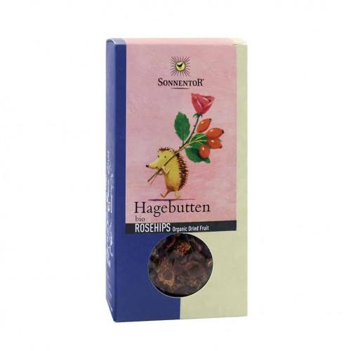 Sonnentor Rosehip Tea