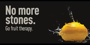 3-Step Fruit Detox Plan - Why Not REtreat