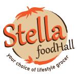 stella foodhall logo