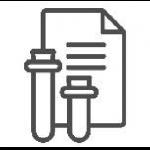 Testing logo 150x150 1