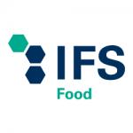 ifs food logo 1 150x150 1