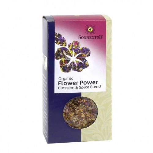 @SNT HS Flower Power