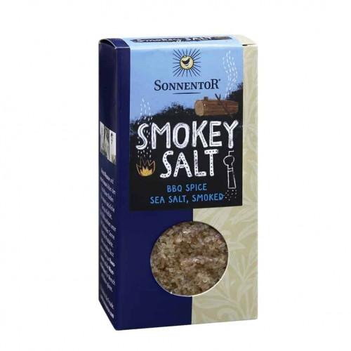 @SNT Smokey Salt