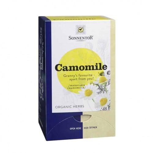 @SNT Tea Bag Camomile