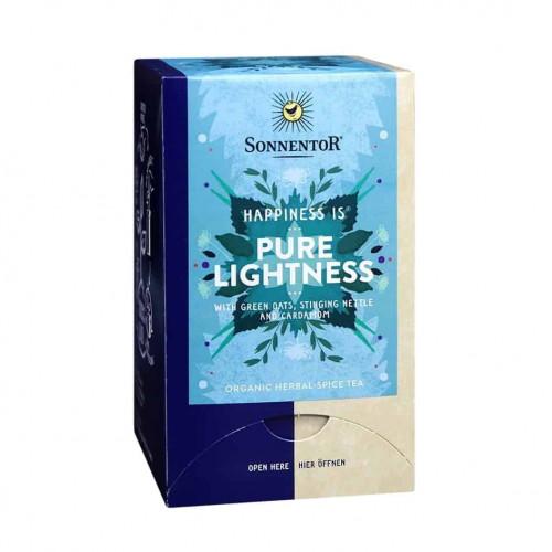 @SNT Tea Bag Hapiness Pure Lightness