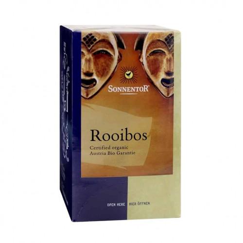 @SNT Tea Bag Rooibos 1