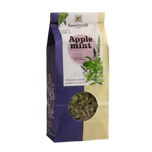 @SNT Tea Leaves Apple Mint