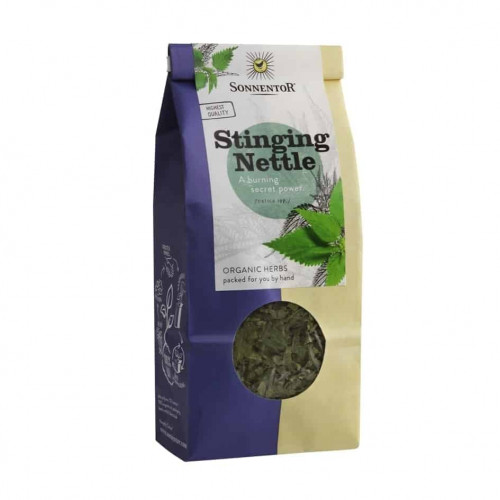 @SNT Tea Leaves Stinging Nettle