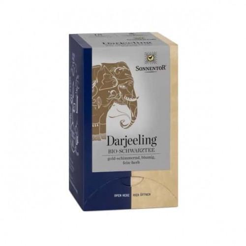 darjeeling tb 1