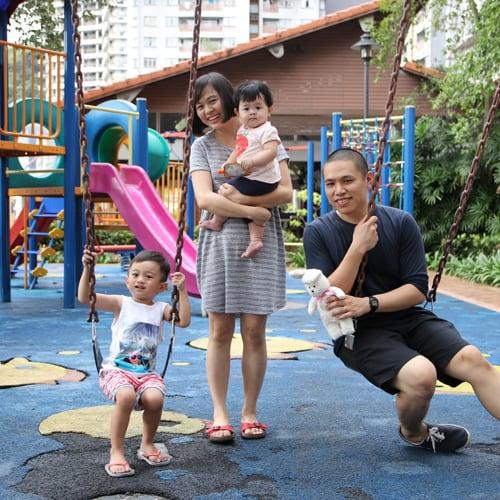 babybio family 3